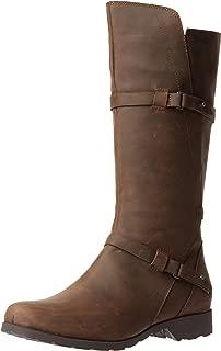 Teva Women's De La Vina Boot
