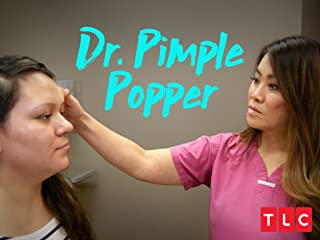 Dr. Pimple Popper (Special)