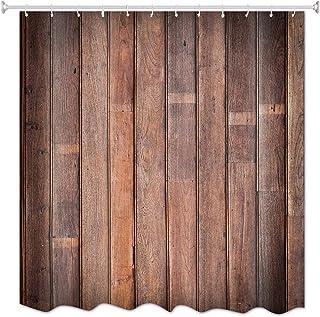 Amazon.es: accesorios cortinas verticales