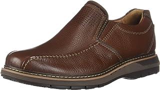 حذاء Un Ramble للرجال من Clarks