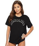 Vintage Honolulu T-Shirt
