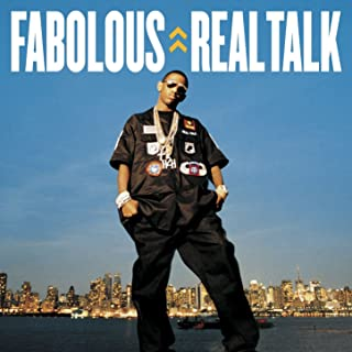 fabolous real talk songs