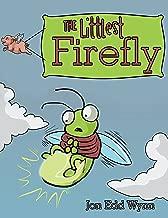 The Littlest Firefly