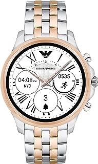 Amazon.es: Mensaje de texto - Relojes de pulsera / Hombre: Relojes