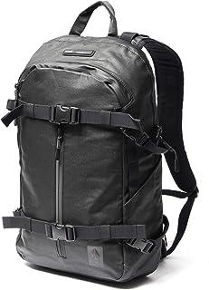 ニクソン NIXON リュック サミットバックパック Summit Backpack C3003 [並行輸入品]