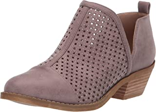 Women's Discovery Fashion Boot