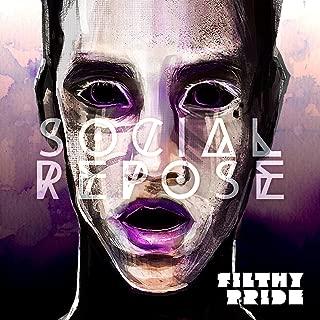 Best filthy pride social repose Reviews