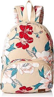 Roxy womens Always Core Small Backpack Backpacks