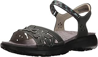 Best jambu wildflower sandals Reviews