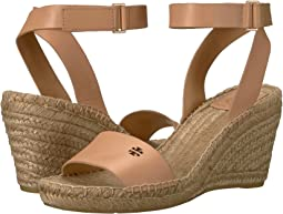 Tory Burch Bima 2 90mm Wedge Espadrille