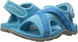 Keegan Sandal (Toddler/Little Kid)