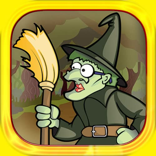 Wizard Fire Spell : im Kampf gegen die bösen Zauberer Gesellschaft - Gold Edition