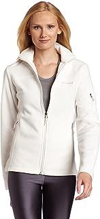Columbia womens Fast Trek II Sports Jacket