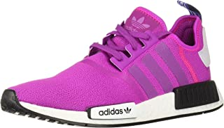 adidas Originals Women's NMD_r1