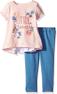 Best cherokee kids clothes Reviews