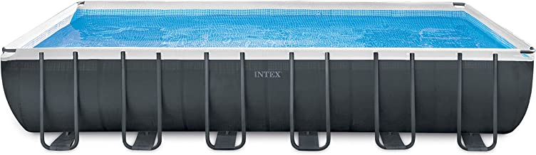 intex 24ft x 12ft