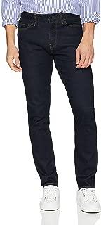 Best odd future jeans Reviews
