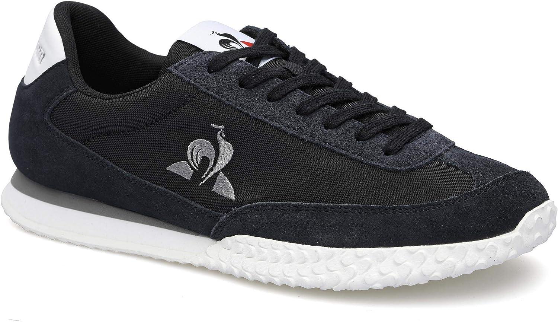 Le Coq Sportif Veloce, Zapatillas de Running Unisex Adulto