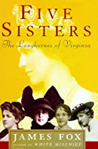 Best the five sisters Reviews