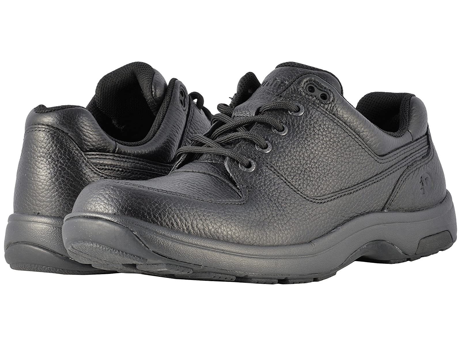 Dunham Windsor WaterproofAtmospheric grades have affordable shoes
