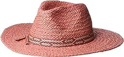 Tulum Rancher