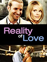the reality of love movie
