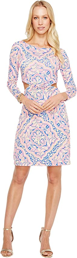 Lilly Pulitzer - Pippa Dress