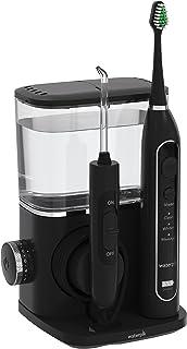 Waterpik CC-01全套護理 沖牙器和聲波牙刷