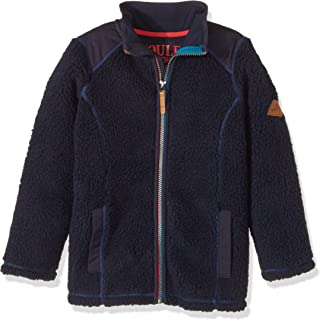 Joules OUTERWEAR ボーイズ