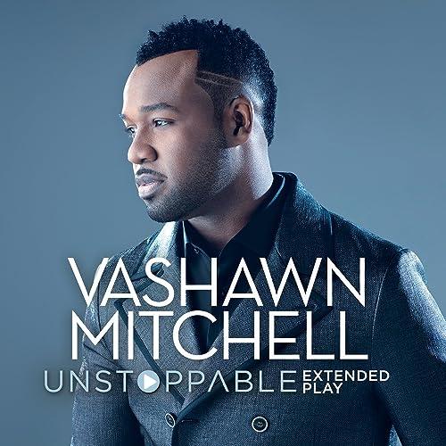 vashawn mitchell greatest man free mp3 download