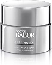 DOCTOR BABOR LIFTING RX Collagen Cream for Face 1 11/16 oz – Best Natural Collagen Cream for Day and Night