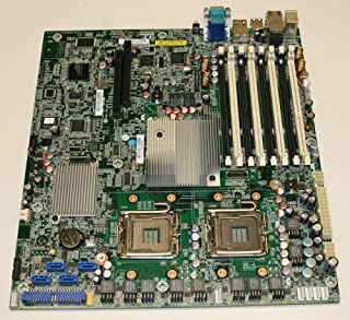 HP 457882-001 - HP DL160 G5 SYSTEM BOARD