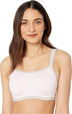 Natori Yogi Convertible Underwire Sports Bra 731050