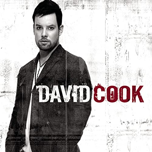 David Cook by David Cook on Amazon Music - Amazon com