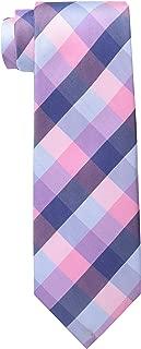 Best pink and blue tartan Reviews