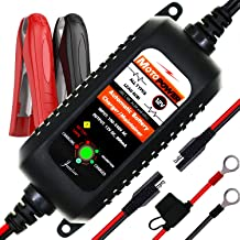 Best speedcharge battery charger manual Reviews
