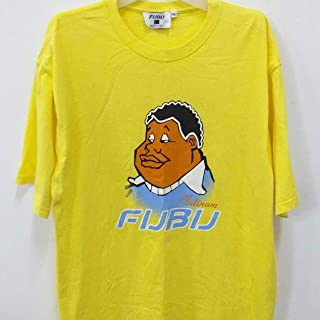 fendi box logo t shirt