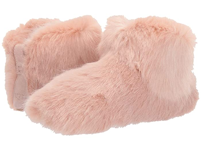 UGG  Amary (Quartz) Womens Slippers