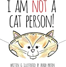 Best i am not a cat person Reviews