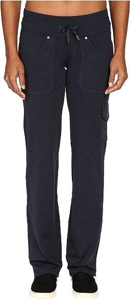 KUHL - Mova Pants