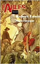 Fables Annotated (English Edition)