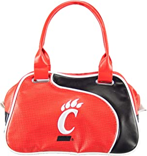 NCAA Perf-ect Bowler Bag