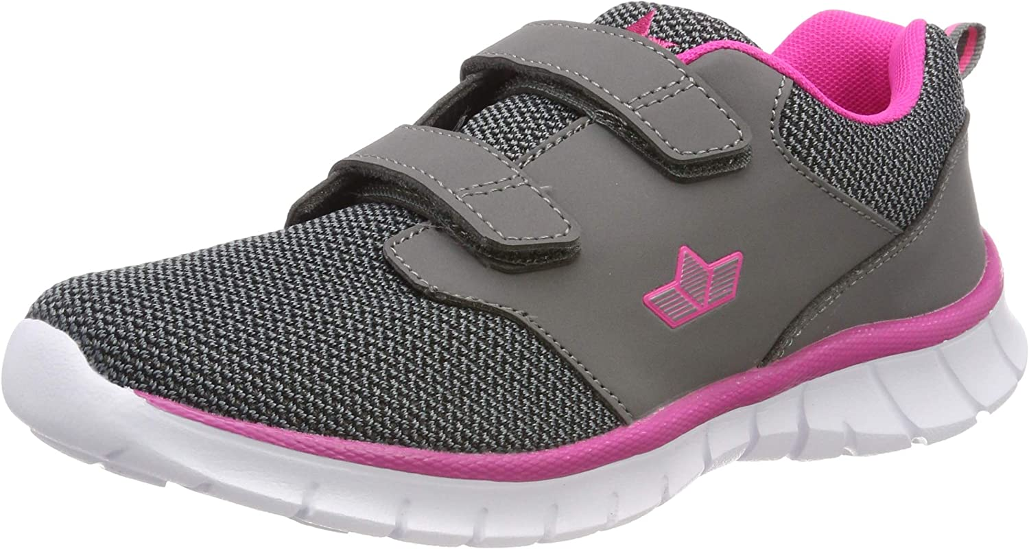 Lico Women's Nolan V Low-Top Sneakers