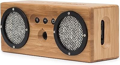 Best retro wireless speaker Reviews