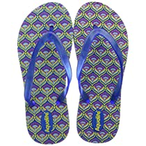 Aqualite Women's Slipper Starts from Rs. 86