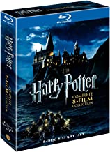 Best harry potter director's cut Reviews