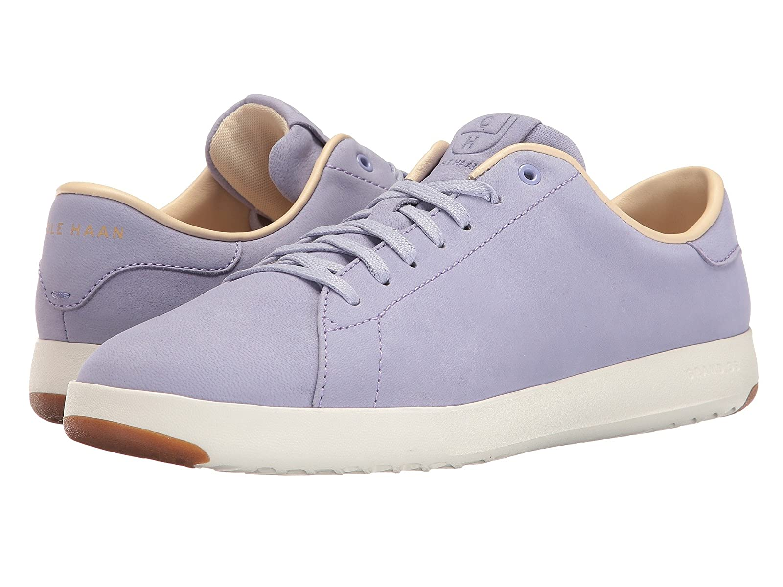 Cole Haan Grandpro TennisCheap and distinctive eye-catching shoes