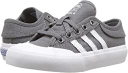 adidas Skateboarding Matchcourt (Little Kid/Big Kid)