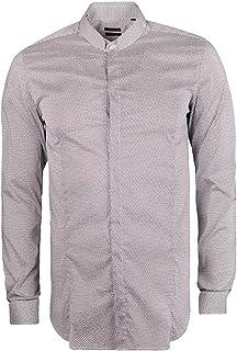 e895c24f54 Amazon.it: PATRIZIA PEPE - Camicie / T-shirt, polo e camicie ...