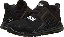 Puma Kids - Limitless AC Wide (Toddler)